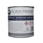CONTACT BONDING ADHESIVE EPDM RUBBER ROOFING FLEXIPROOF