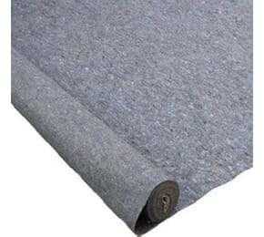 300gsm Recycled Polyester Geotextile