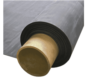 1.14mm Flexi Proof One Piece EPDM Membrane