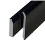 Sure Edge® - Gutter Drip Trim (Standard)
