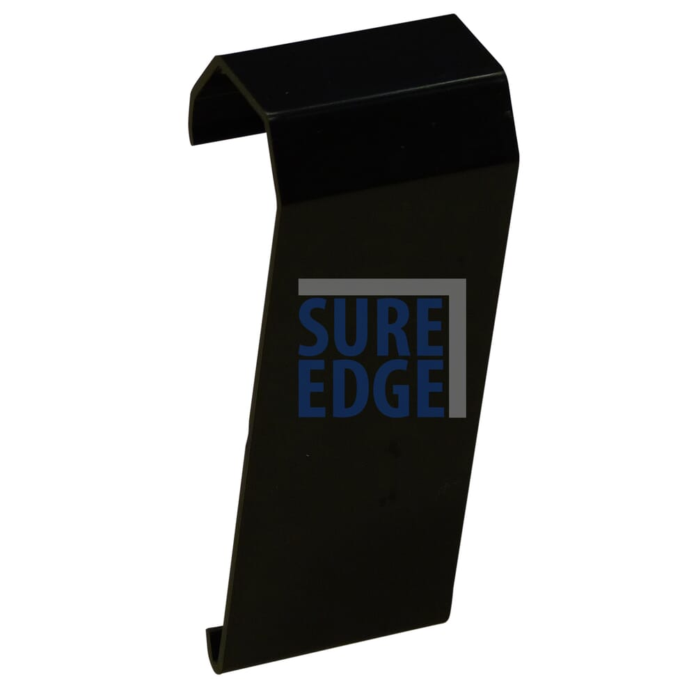 Sure Edge® - Straight Joiners