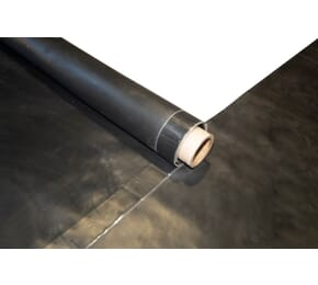 1.5mm Flexi Roll (1.2m x 15m)