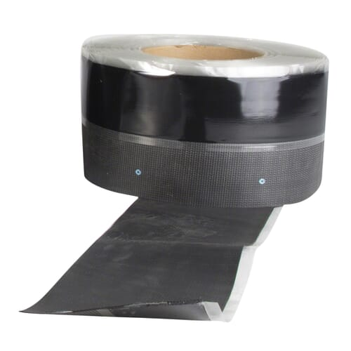 6 Inch 152mm Ps Russ Strip For Classicbond Epdm Rubber