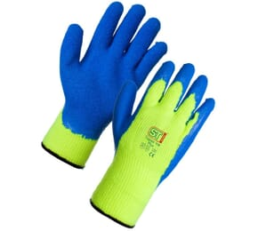 Thermal Ice Gloves