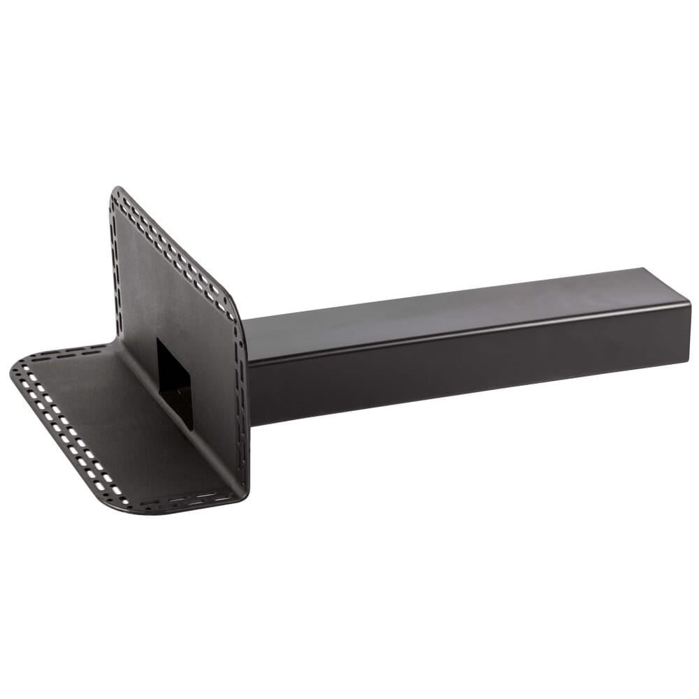 Balcony Outlet & Grate