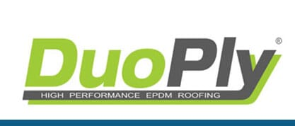 DuoPly EPDM